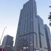 青島途樂公寓