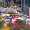 福州聚春園大酒店