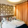 黔西斯達·情侶主題酒店