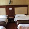 硯山琳豪商務酒店