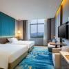 九江天海洲際酒店