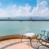 千島湖湖景度假公寓