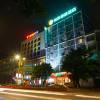 城市便捷酒店(合浦還珠南路店)