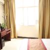 景谷天利酒店