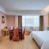 維也納3好酒店(黃山風景區店)