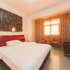 仙遊華中旅館