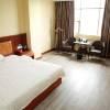 廉江星芝酒店