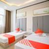 富寧東樓酒店
