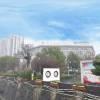黃山豐樂怡庭大酒店