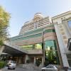 北京圓山大酒店