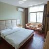 九江神龍公寓賓館