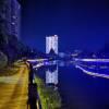 銅仁硃砂大酒店