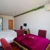肥西紫蓬山雍尚賓館