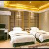 赫章艾米主題酒店