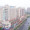 共青城城市精典酒店