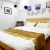 濟南藍鑽公寓