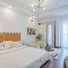 成都Room1普通公寓