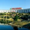 武夷山太偉風景酒店