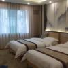 銅仁1號酒店