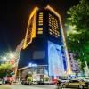 廉江H酒店