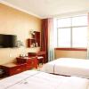 羅江袁二酒店