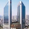 長沙運達喜來登國際廣場酒店公寓