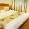 蘭子酒店(成都金沙店)