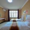 銅仁楓林快捷酒店