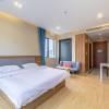 杭州佔蘇燕公寓