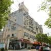 九江天馬商務賓館