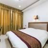 仙遊安逸186酒店