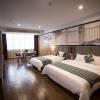 速8酒店(肥西三河景區店)