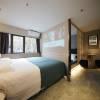 呼吸樹酒店(上海新華醫院店)