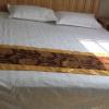 仙島湖君悅旅館