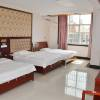 勐海南詔酒店