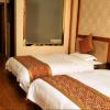 華鎣維多利亞休閒酒店