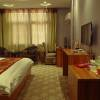 西華東勁酒店