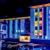 黃山東悅酒店