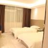 團風途泊拉酒店
