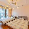 杭州淺山之家公寓