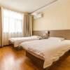 365+雲盟酒店(安國汽車站店)