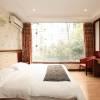 成都鴻富商務酒店