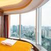 成都博浩公寓