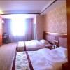 硯山圓方圓主題酒店