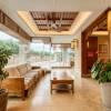 勐海景緻酒店