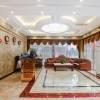 銅仁淨緣商務酒店