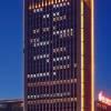 濟南鉑爾國際酒店