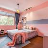 成都桃子甜甜公寓