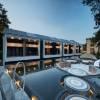 千島湖Y Yegin森嶼酒店