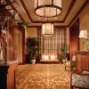 聖安東尼奧市莫氏蘭酒店